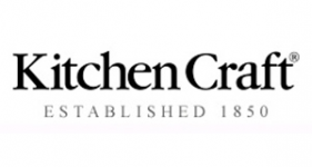 Image of Kitchen Craft Company Logo