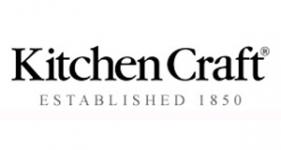 Image of Kitchen Craft Company Logo