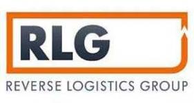 Image of Reverse Logistics GmbH Company Logo