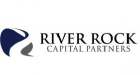 Image of RiverRock Capital Partners Company Logo