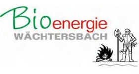 Image of Bioenergie Wächtersbach GmbH Company Logo