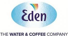 Image of Eden Springs Company Logo