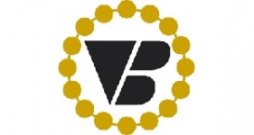 Image of VB Enterprise Company Logo