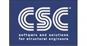 Image of CSC Company Logo