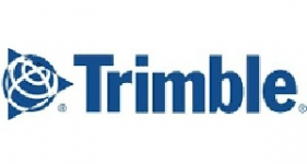 Image of Trimble Navigation Company Logo