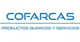 Image of Cofarcas Company Logo