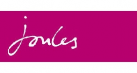 Image of Joules Company Logo