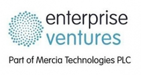 Image of Enterprise Ventures Company Logo