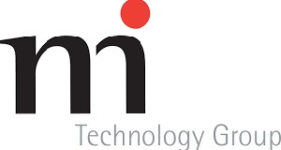 Image of mi Technology Company Logo