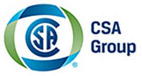 Image of CSA Group Company Logo