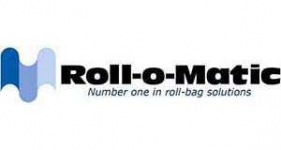 Image of Roll-o-Matic Company Logo