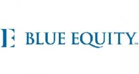 Image of SE Blue Equity Company Logo
