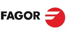 Image of Fagor Company Logo