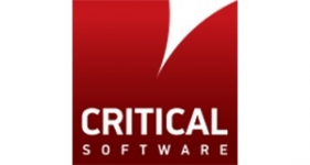 Image of Critical Group Company Logo