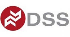 Image of DSS Silkeborg Company Logo