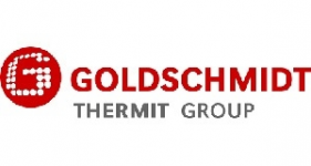 Image of Goldschmidt Thermit GmbH Company Logo