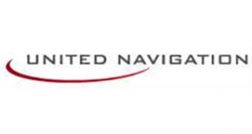 Image of United Navigation GmbH Company Logo