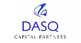 Image of DASQ Capital Partners Ltd. Company Logo