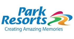 Image of Park Resorts Company Logo