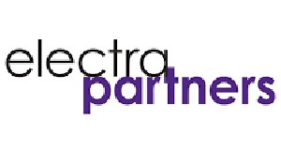 Image of Electra Partners and management Company Logo