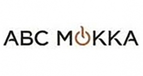 Image of ABC Mokka Company Logo