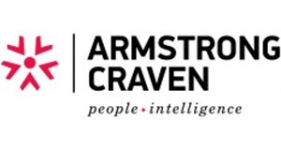 Image of Armstrong Craven Company Logo