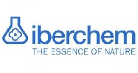 Image of Iberchem SA Company Logo