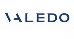 Image of Valedo Partners Company Logo