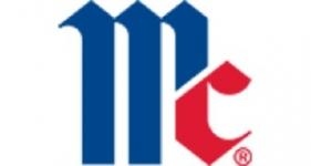 Image of McCormick & Company Company Logo