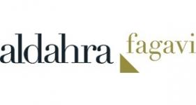 Image of Fagavi SL Company Logo