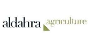 Image of Al Dahra Agriculture Company Logo