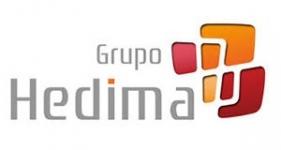 Image of Hedima Company Logo