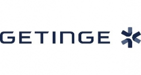 Image of Getinge Group Company Logo