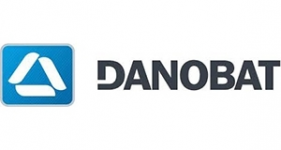 Image of Danobat Group Company Logo