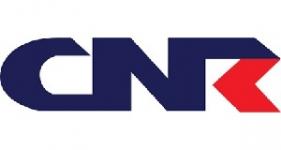 Image of CNR Company Logo