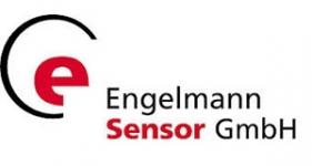 Image of Engelmann Sensor GmbH Company Logo