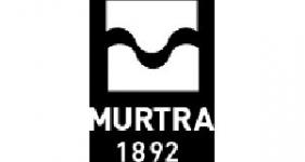 Image of Industrias Murtra SA Company Logo