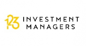 Image of 123 Venture, Private investors Company Logo