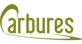 Image of Carbures Company Logo
