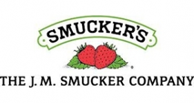 Image of J.M. Smucker Group Company Logo