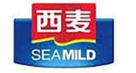 Image of Seamild Biologic Technology Development Co., Ltd Company Logo