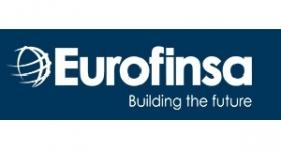 Image of Eurofinsa SA Company Logo