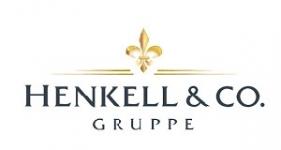 Image of Henkell & Co. Sektkellerei KG Company Logo