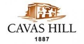 Image of Cavas Hill Company Logo