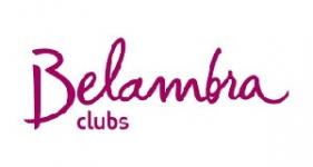 Image of Belambra Company Logo