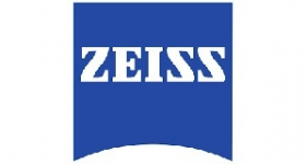 Image of Carl Zeiss AG Company Logo