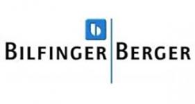 Image of Bilfinger Berger SE Company Logo
