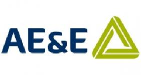 Image of AE&E CZ s.r.o. Company Logo