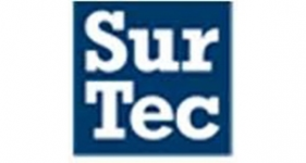 Image of SurTec International GmbH Company Logo