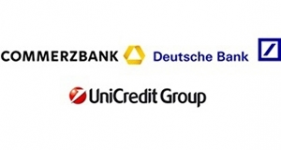 Image of  Company Logo